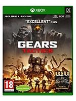 gears-tactics-xboxone