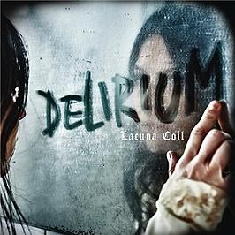 Delirium, CD