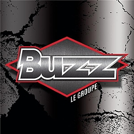 Buzz le groupe, CD