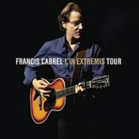 gratuitement album francis cabrel in extremis