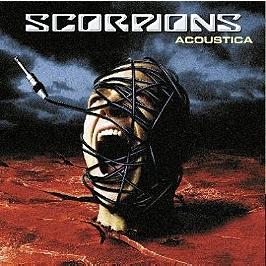 Acoustica, full vinyl edition, Double vinyle