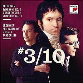 #3-10, CD