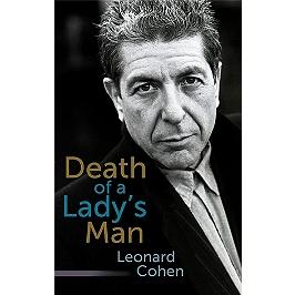 Death of a ladies' man, Vinyle 33T