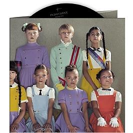 13, Edition standard digisleeve., CD Digipack