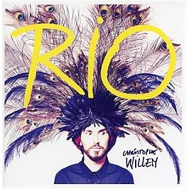 Rio, CD