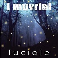 Luciole de I Muvrini en CD
