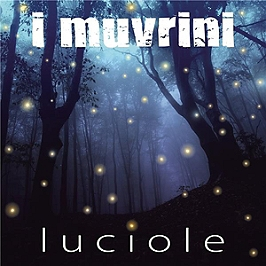 Luciole, CD