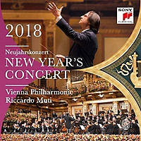 new-years-concert-2018-neujahrskonzert-2018-concert-du-nouvel-an-2018