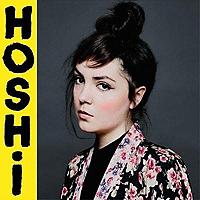 Il suffit d'y croire de Hoshi en CD Digipack