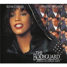 Bodyguard, CD + Dvd