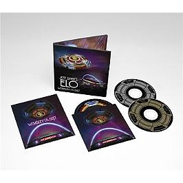 Wembley or bust, CD + Blu-ray