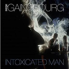 Intoxicated man, édition limitée triple vinyle + 1 EP 45T, Triple vinyle