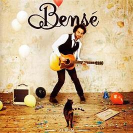 Album, nouvelle édition avec 2 inédits, CD