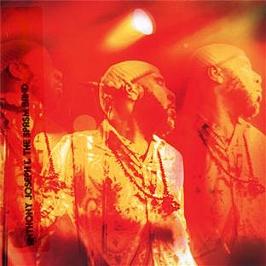 Live in bremen, CD Digipack