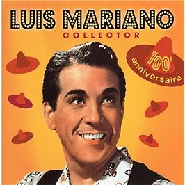 Collector 100ème anniversaire, CD