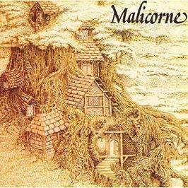 Malicorne, CD