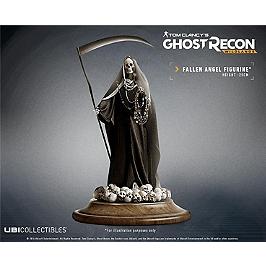 Figurine Ghost Recon Wildlands - Fallen Angel