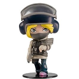 Six collection - Chibi figurine IQ