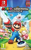 mario-the-lapins-cretins-kingdom-battle-switch