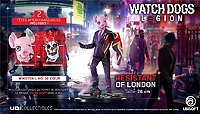 figurine-watch-dogs-legion-resistant-of-london