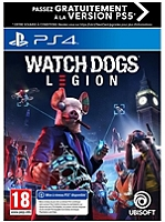 watch-dogs-legion-ps4