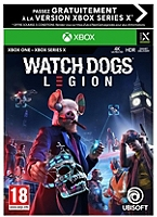 watch-dogs-legion-xboxone