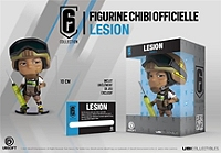 six-collection-series-6-lesion-chibi-figurine