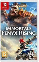immortals-fenyx-rising-switch