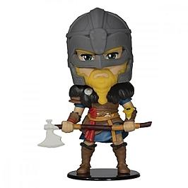 Figurine Ubisoft Heroes - Eivor (homme)