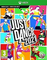 just-dance-2021-xbox-xboxone