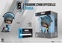 six-collection-series-6-mira-chibi-figurine