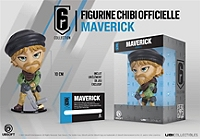 six-collection-series-6-maverick-chibi-figurine