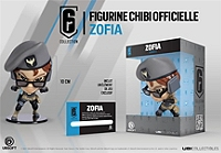 six-collection-series-6-zofia-chibi-figurine