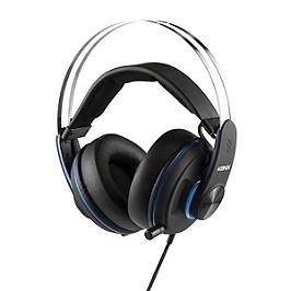 Casque HiFi PS-600 pour PS4 (PS4)