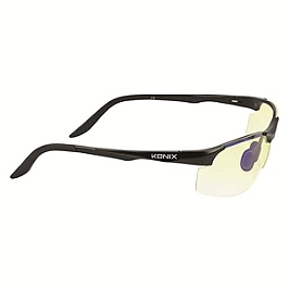 Konix lunettes mythics PS4 (PS4)