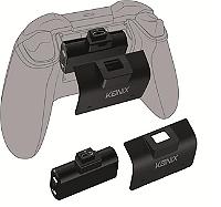 konix-play-amp-charge-serie-x-xbox-series