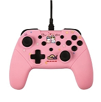konix-manette-switch-unik-be-love-switch