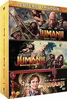jumanji-trilogie-jumanji-bienvenue-dans-la-jungle-next-level