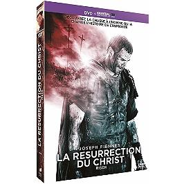 La résurrection du Christ, Dvd