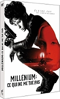millenium-2-ce-qui-ne-me-tue-pas-1