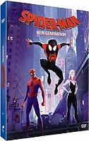 spider-man-new-generation