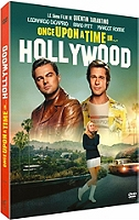 once-upon-a-time-inhollywood