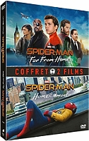 coffret-spider-man-2-films-homecoming-far-from-home-2
