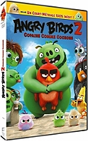 angry-birds-2-copains-comme-cochons