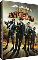 retour-a-zombieland-1