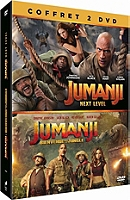 jumanji-1-et-2-bienvenue-dans-la-jungle-next-level-1