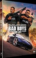 bad-boys-for-life-1
