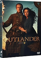outlander-saison-5-12-episodes