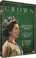 the-crown-saison-3-1