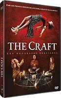 the-craft-les-nouvelles-sorcieres